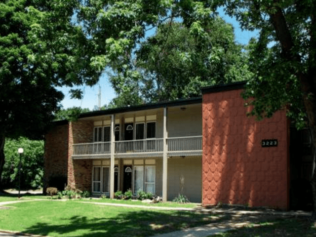 memphis apartments for rent in memphis apartment rentals in memphis tennessee