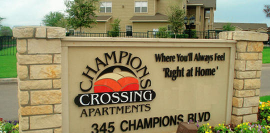 champions crossing san marcos tx apartments for rent