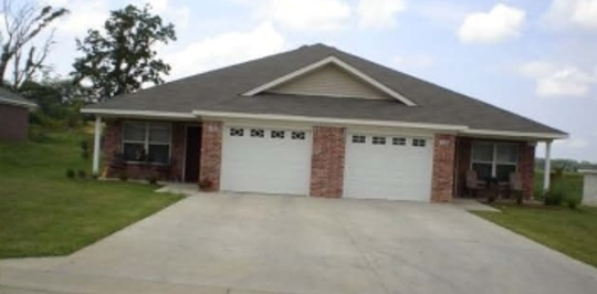 Homes For Rent In Brownsville Tn