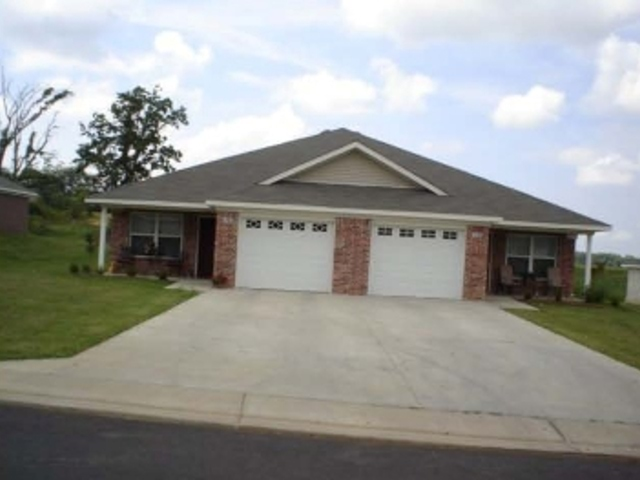 100 Prairie Creek Dr Brownsville TN  Rental Home