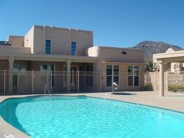 El Paso Apartments For Rent In El Paso Apartment Rentals In El Paso Texas