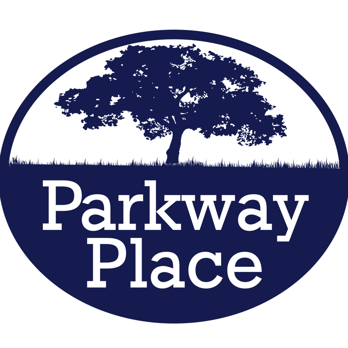 Columbus, GA Parkway Place Floor Plans | Apartments in