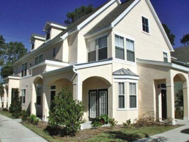 Gainesville apartments for rent in gainesville apartment rentals in gainesville florida for Two bedroom apartments gainesville fl