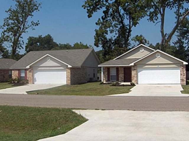 338 Armentine Cove Breaux Bridge LA House Rental