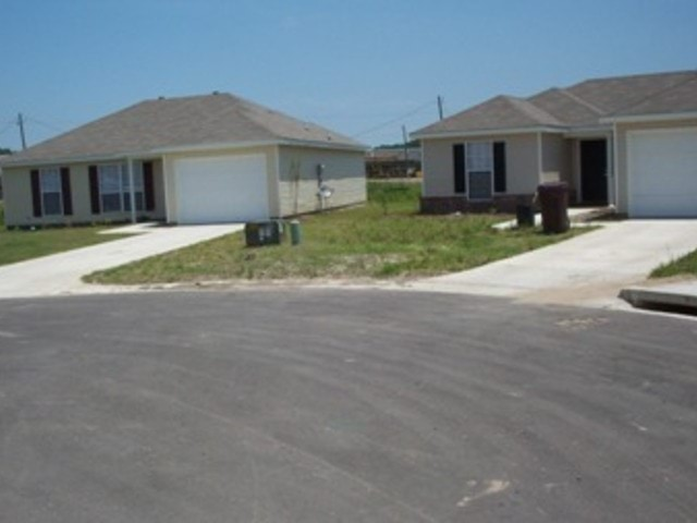 2560 Pelican Ct Jeanerette LA Rental House