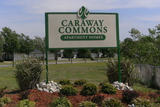 Caraway Commons