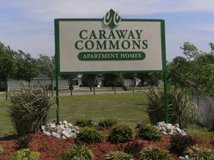Caraway Commons | Jonesboro, Arkansas, 72404   MyNewPlace.com