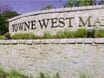 Towne West Manor
