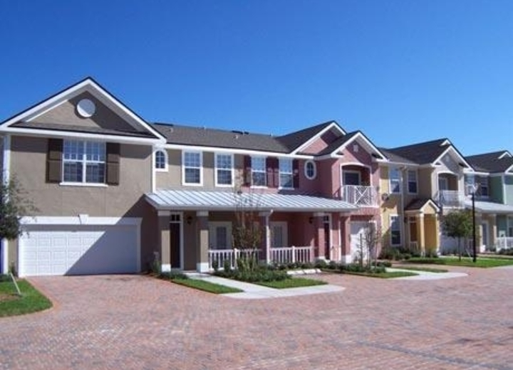 3 bedroom apartments in orlando estates at park avenue orlando fl apartments for rent 17974