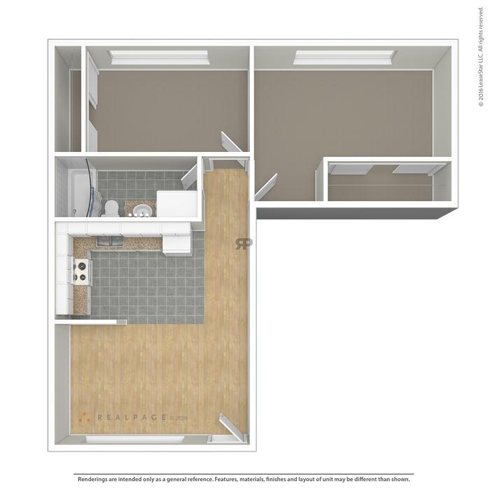 The Pointe Apartments Vancouver Wa: Vancouver, WA Eagle Pointe Floor Plans