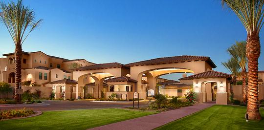 San Marquis Tempe Az Apartments For Rent