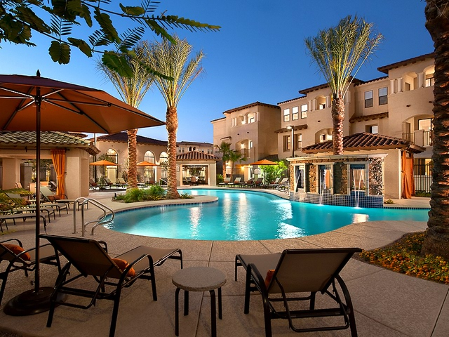 Tempe Apartments For Rent In Tempe Apartment Rentals In
