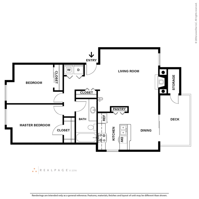 Kent Wa River Pointe Floor Plans Apartments In Kent Wa
