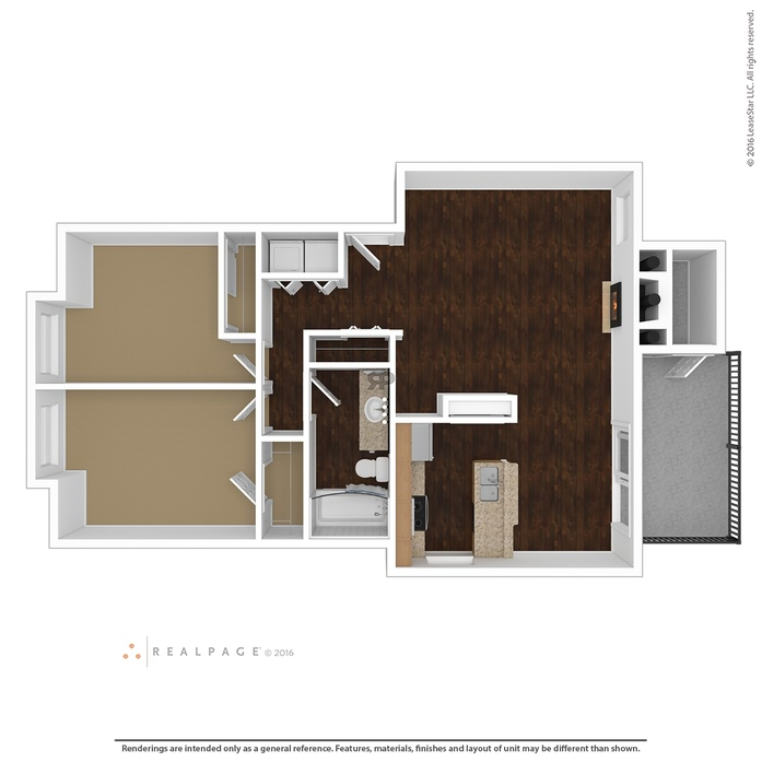 Kent Wa River Pointe Floor Plans Apartments In Kent Wa Floor Plans