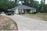 319 33rd Ave South, Phenix  City