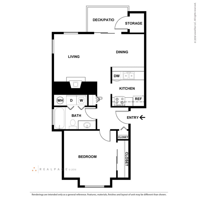 Apartments For Rent In Federal Way
