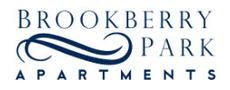 Brookberry Park