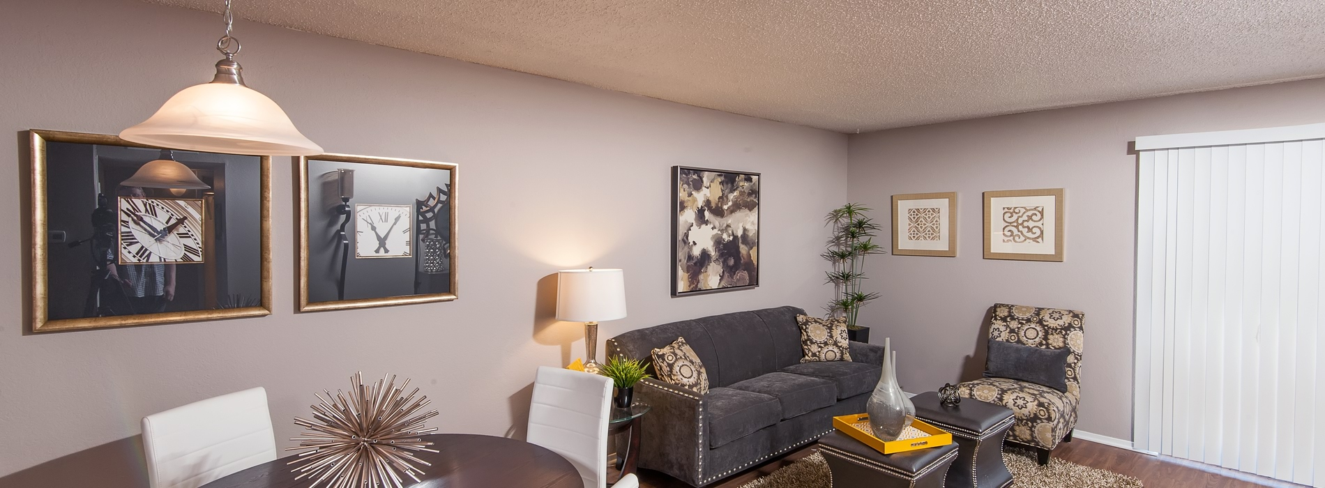Apartments For Rent In Lewisville Tx Cottages On Edmonds Home
