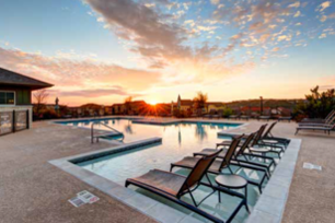 Apartments for Rent in San Antonio, TX | Overlook At Stone Oak ...
