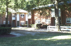 Apartments For Rent In Moyock Nc