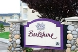 Berkshire Apartments