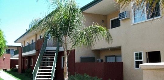 Portofino Cove Anaheim Ca Apartments For Rent