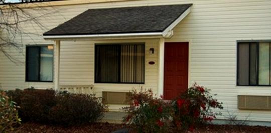College Walk Apartments Statesboro Ga Apartments For Rent