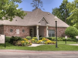 Eagle Crest Apartments | Humble, Texas, 77346   MyNewPlace.com