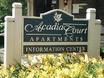 Acadia Court
