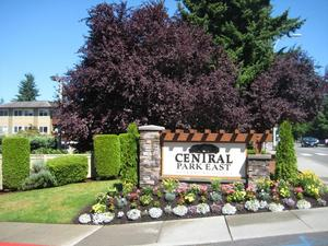 Central Park East | Bellevue, Washington, 98007  Garden Style, MyNewPlace.com