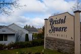 Bristol Square