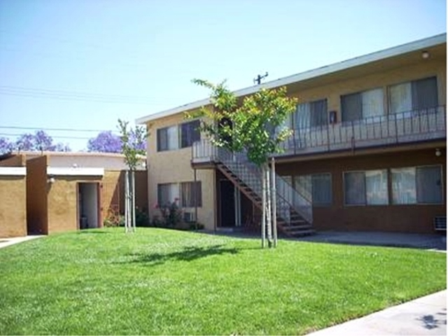 Apartment for Rent in Anaheim