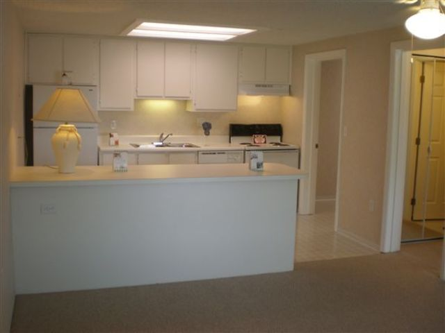 Apartment for Rent in West Palm Beach