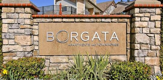 Borgata - Renton, WA Apartments for Rent