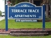 Terrace Trace
