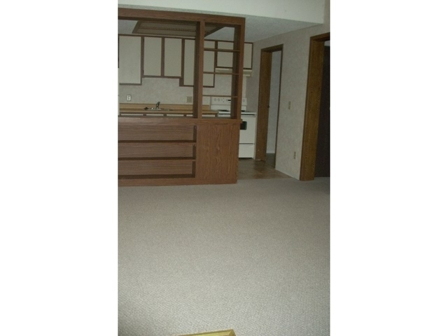 Rosewood apartments columbus apartments for rent for Rosewood ranch cost