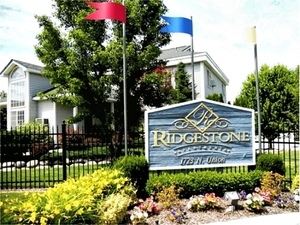 Ridgestone Apartments | Spokane, Washington, 99206   MyNewPlace.com