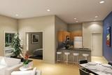 1607 Apartment Rentals