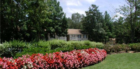 Glenn Cove Apartments Gainesville Ga Apartments For Rent
