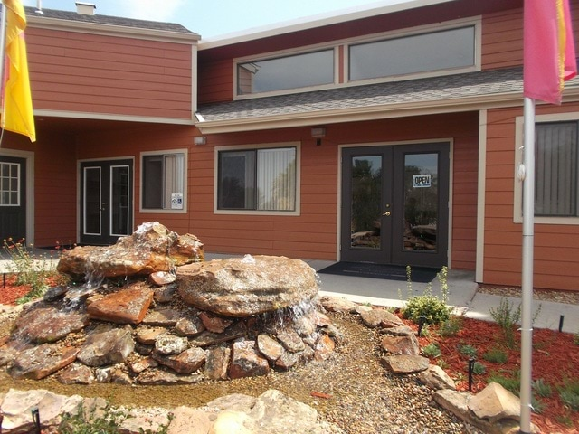 Colorado Houses For Rent In Colorado Homes For Rent Apartments Rental Properties Condos Co