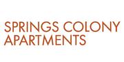 Springs Colony