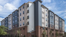 Cherry Street Apartments at Northgate