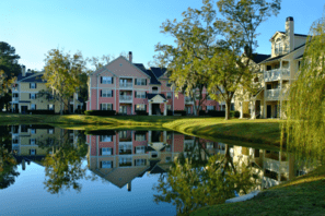 Contact The Oaks at Broad River Landing Apartment Community