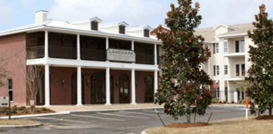 Apartments For Rent In Diberville Ms