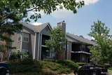 Crowne Falls Apartments