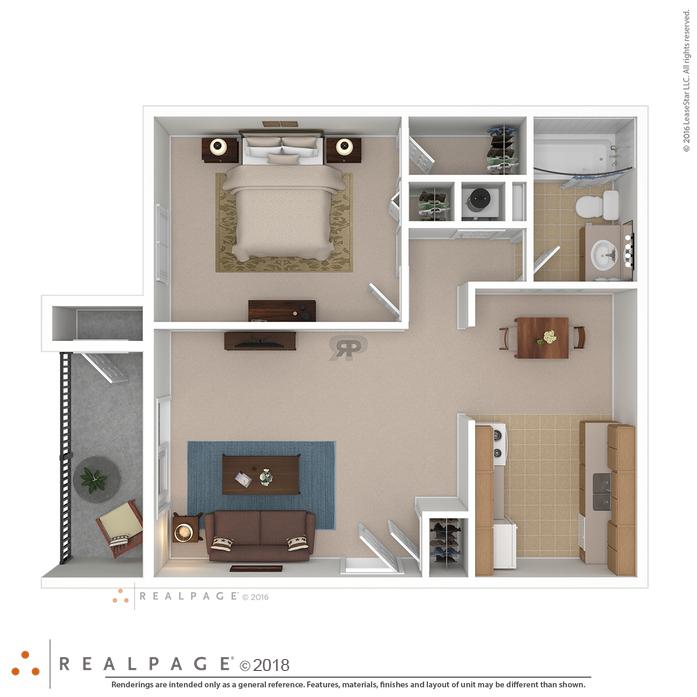 Floor Plans For Apartments omaha, ne grover square apartments floor plans | apartments in