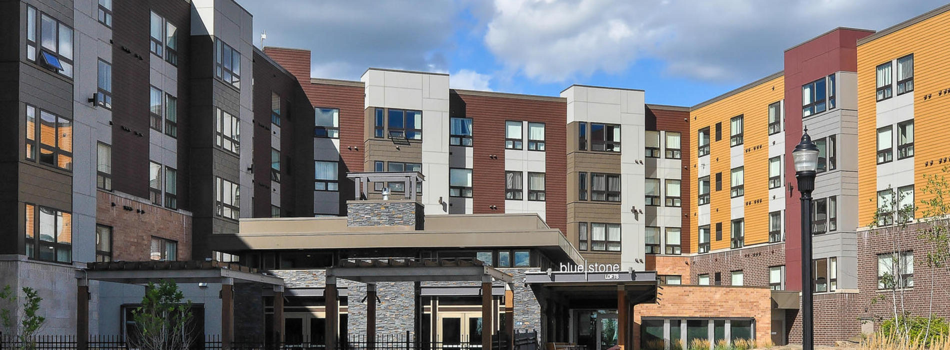 Apartments for rent in duluth mn bluestone lofts home - 2 bedroom apartments for rent in duluth mn ...