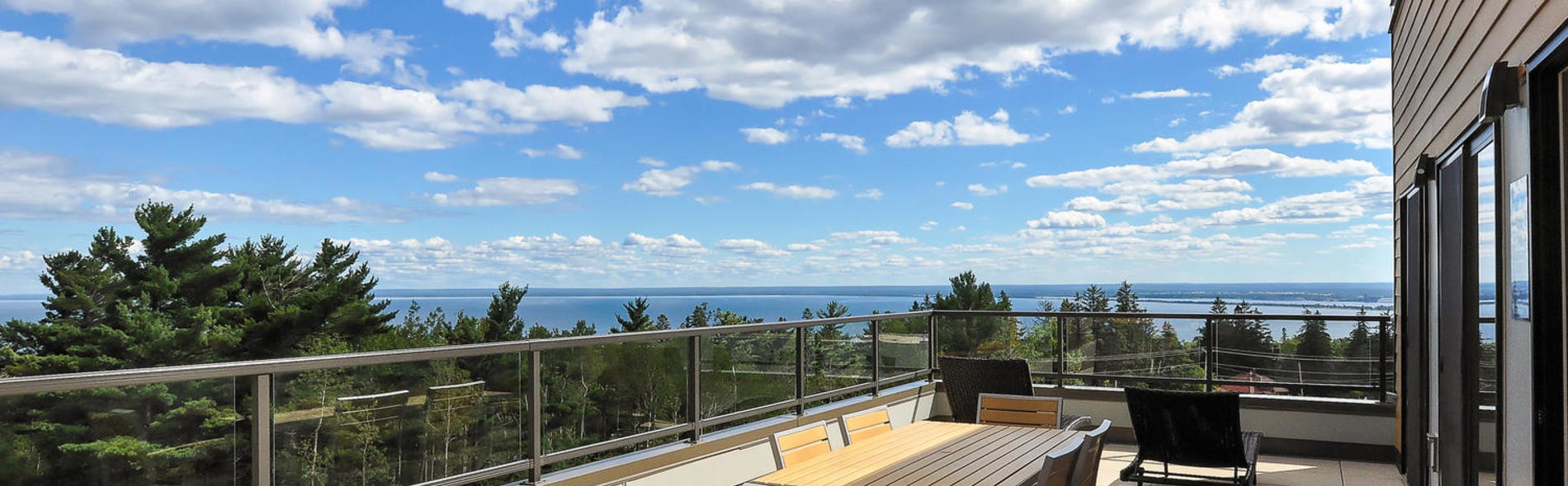 Apartments For Rent In Duluth Mn Bluestone Lofts Home