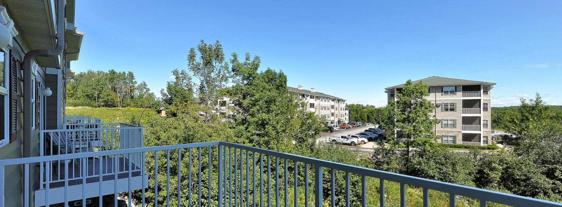 Apartments for rent in duluth mn boulder ridge home - 2 bedroom apartments for rent in duluth mn ...
