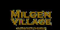 Milgen Village